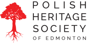 phse - polish heritage society of edmonton